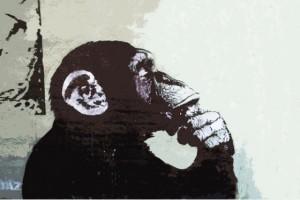 Thinker 1