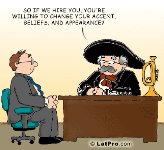 Willingness Cartoon 1
