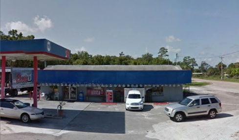 9835 Florida 78 - Google Maps