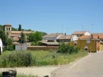 Villavieco
