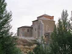 Church of St. Andrew the Apostle