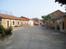 Murias de Rechivaldo