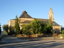 Columbrianos