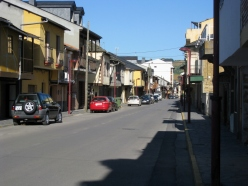 Newer Cacabellos