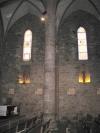 Iglesia de Notre Dame in St. Jean