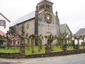Iglesia de San Nicholas