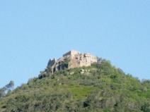 St. Stephens Castle