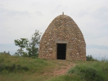 Dome Structure