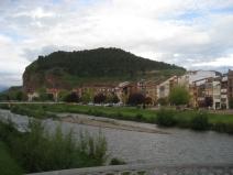 Najerilla River
