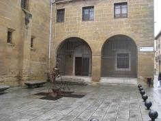Abadia Cisterciense