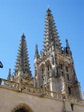 Cathedral de Santa Maria