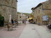 Town Plaza