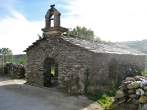 Biduedo Iglesia