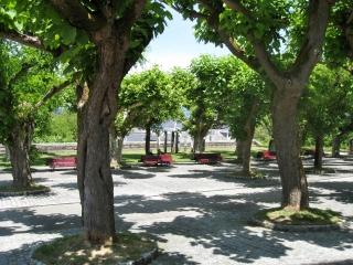 Church Park