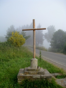 Roadsie Cross