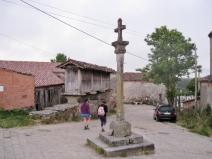 Village Plaza